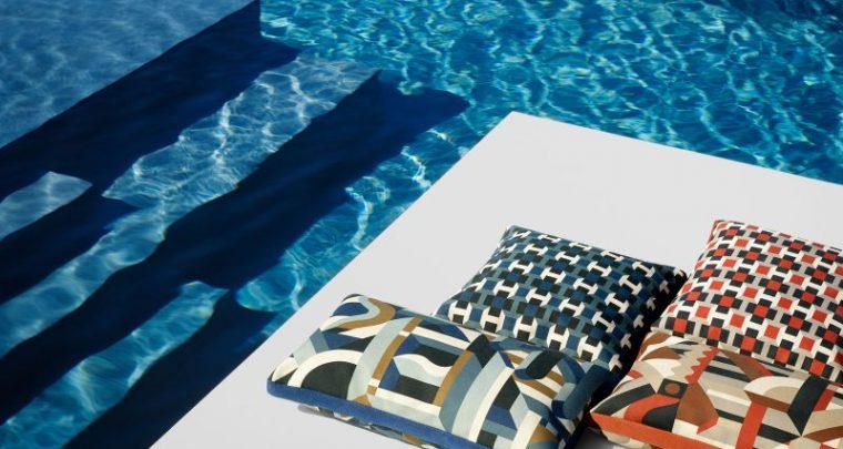 Die erste Outdoor-Kollektion von Hermès!