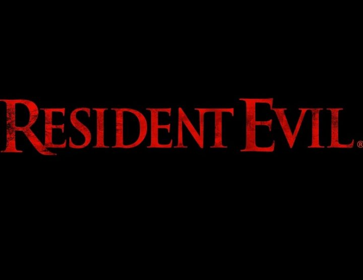 Fake News - Gerüchte um neue Resident Evil-Serie auf Netflix