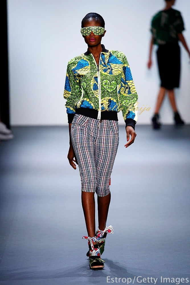 xuly-bet-nyfwss17_xuly-bet-nyfwss17_gettyimages-607556986_bellanaija_bellanaija