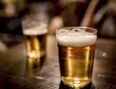 Die besten Pubs in Berlin