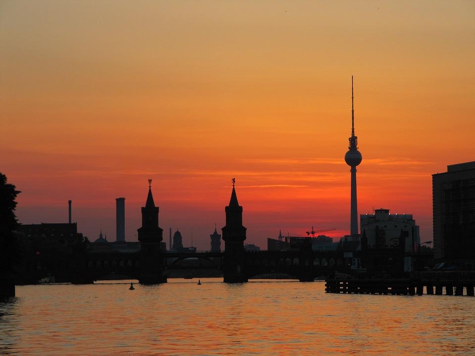 berlin-1079616_960_720