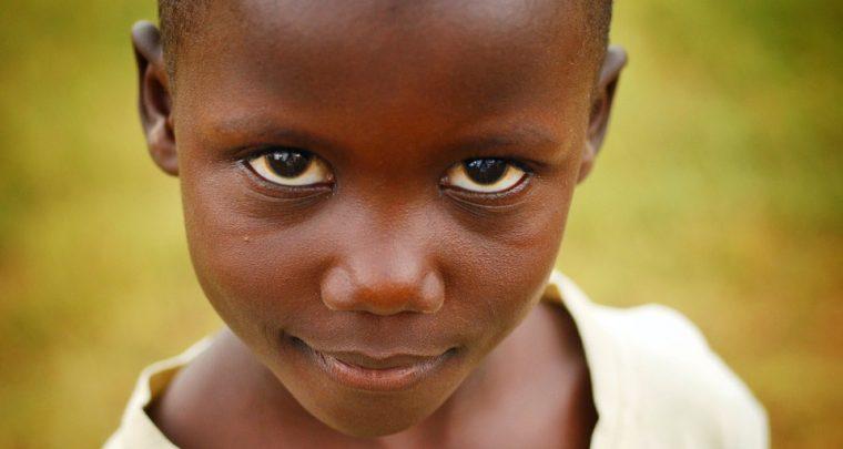 Uganda - Das ethnienreichste Land der Welt