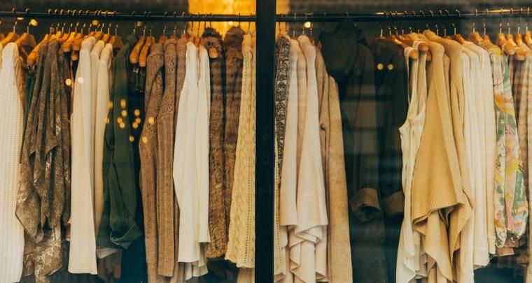 Berlins beste Secondhand-Shops