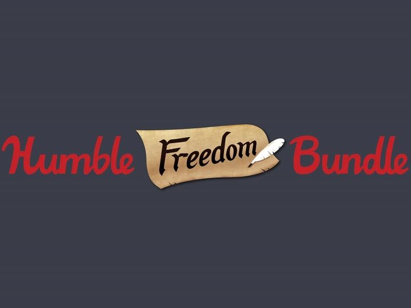 humblefreedombundle_1