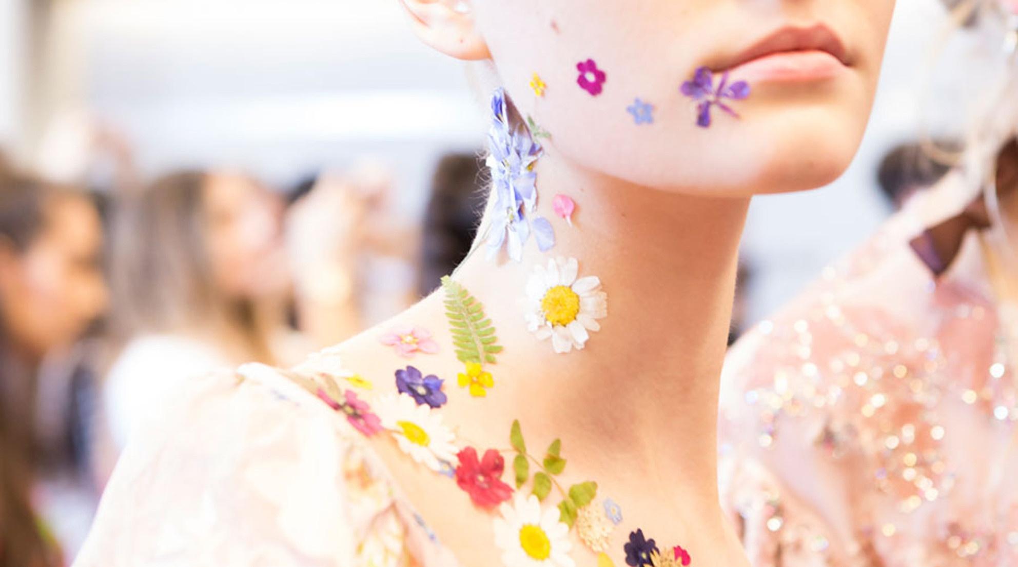 preen-bleuten-bazaar-beauty