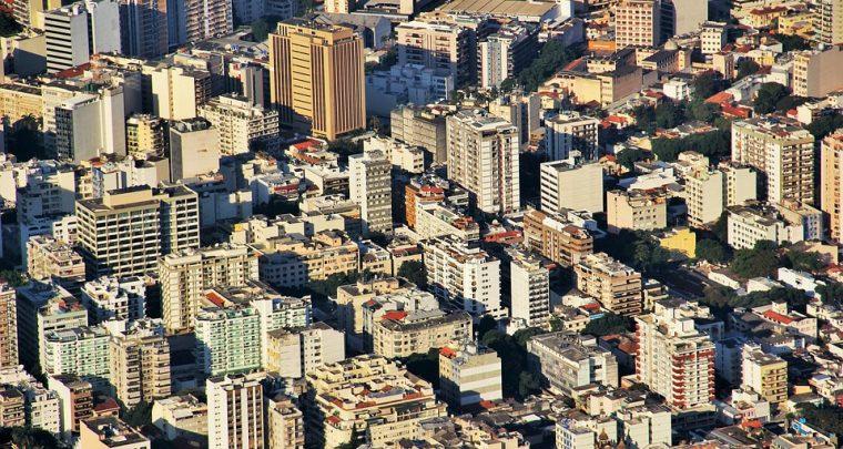 Brasilien zwischen Armut und Reichtum