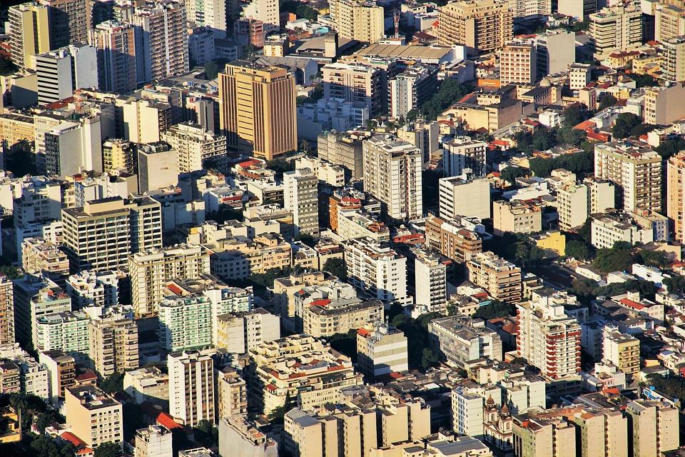 rio-1142673_960_720