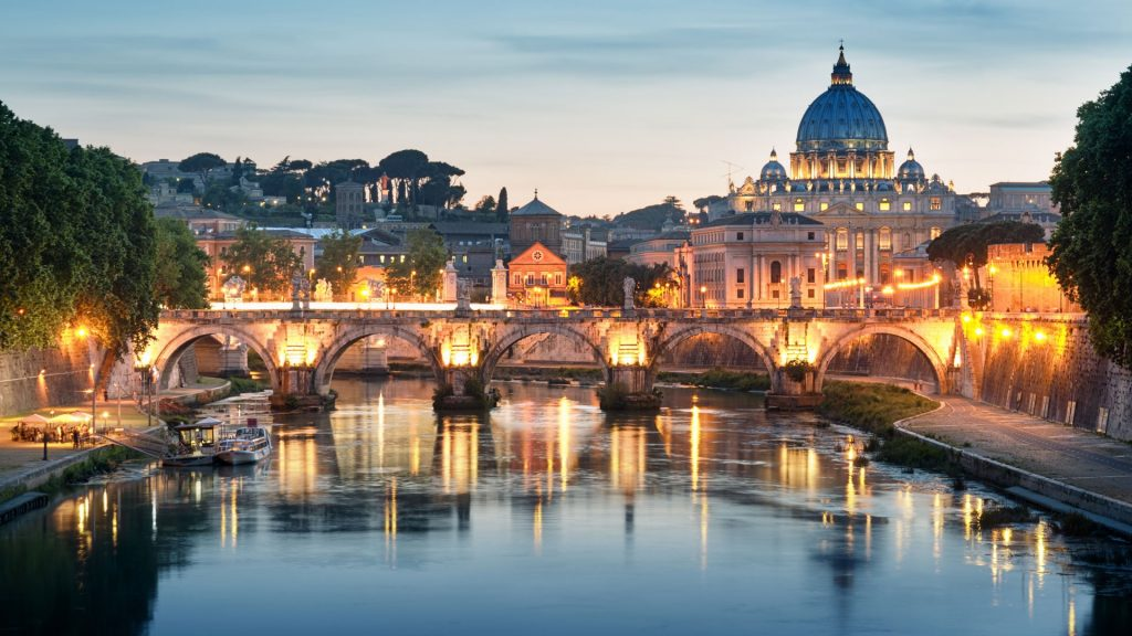rom-ponte-sant-angelo