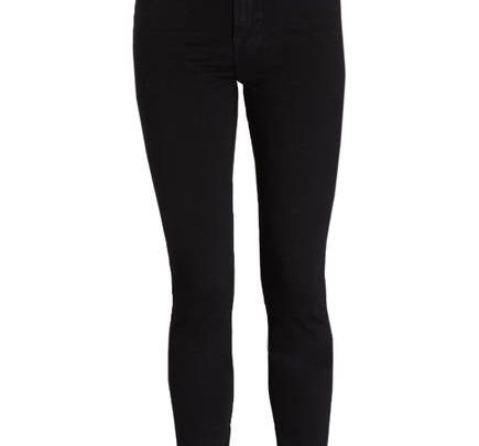 7 for all mankind Skinny-jeans