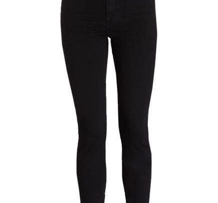 7 per tutti i jeans skinny umani