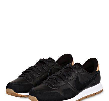 Nike tossu AIR PEGASUS 83 PREMIUM