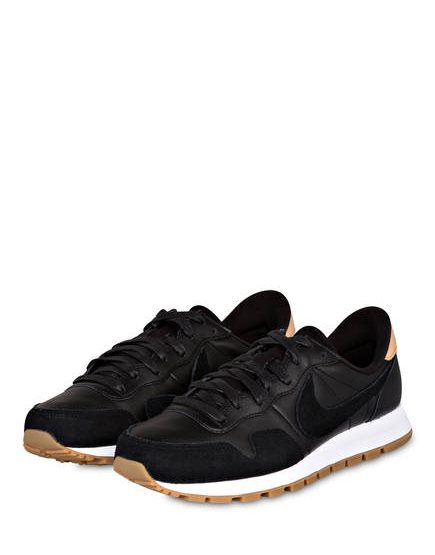Nike Sneaker AIR PEGASUS 83 PREMIUM