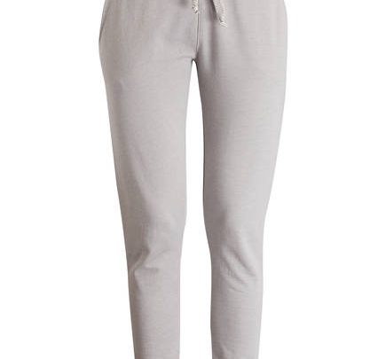 PANTALINA JUVIA IN STILU JOGGING