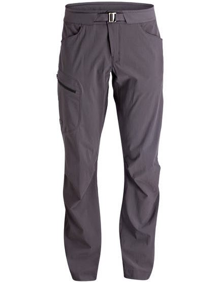 ARC'TERYX Outdoor pants LEFROY