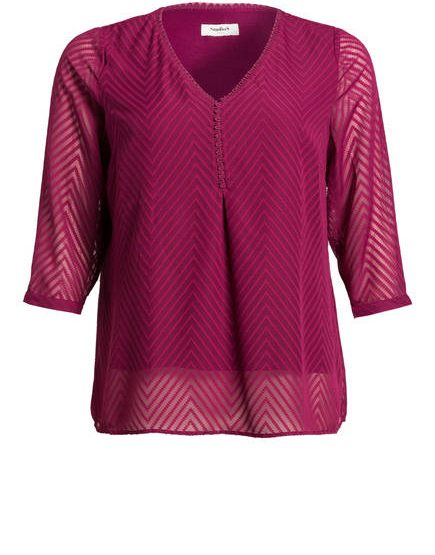 Studio 8 Blouse Shirt BLAKE