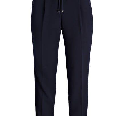 CINQUE Jogging-style pants CISINALCO