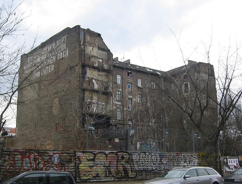 © Nhttps://commons.wikimedia.org/wiki/Köpi