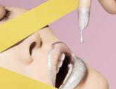 Diese Make-Up Artistin verwandelt Lippen in wahre Kunstwerke
