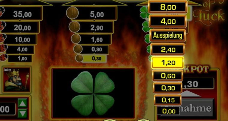 Merkuri kasiino riskijuht - näpunäited
