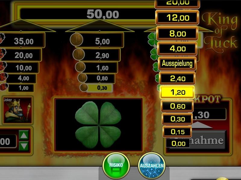 Mr green casino olympialaisissaqua