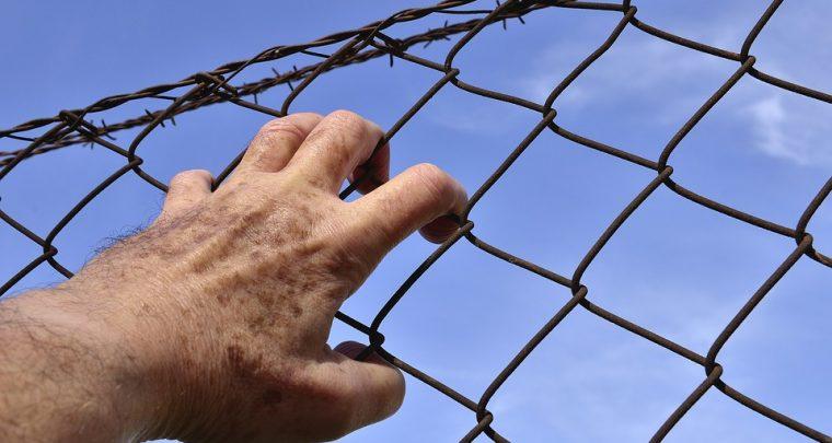 18. März - Der Tag der politisch Gefangenen