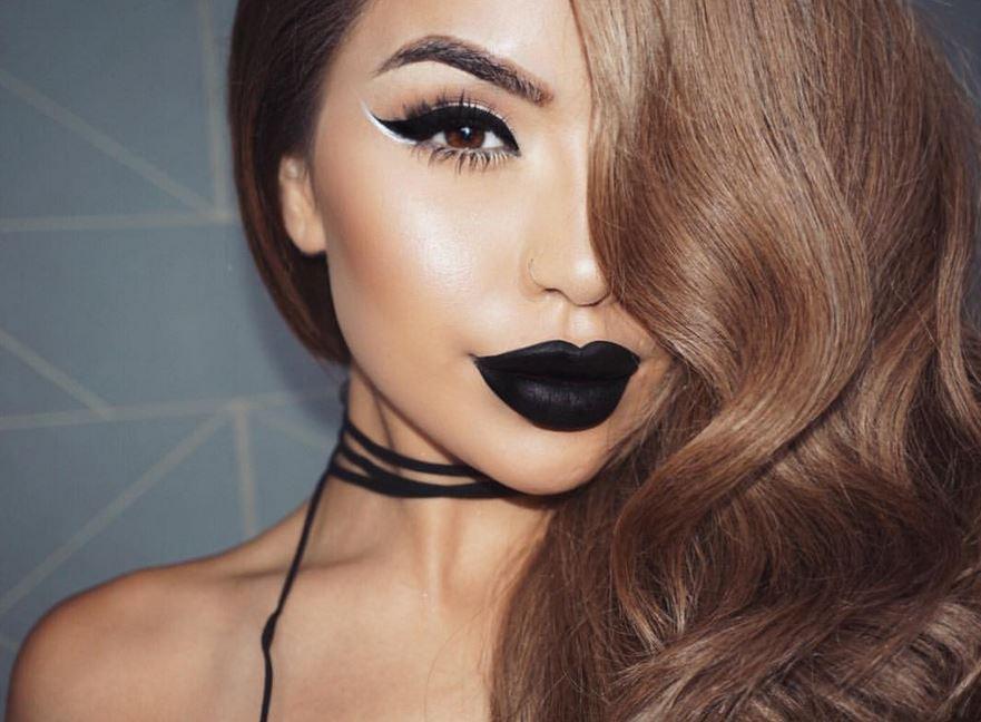 Diese Beauty Blogger sind auf dem Vormarsch!
