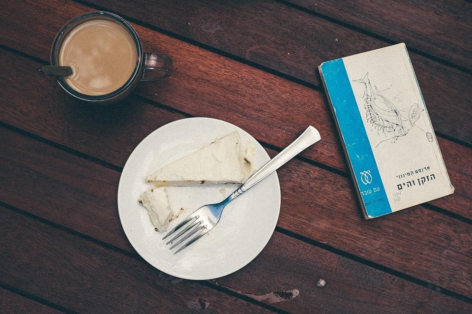 coffee-698935_960_720