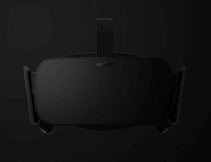 Verkaufsstopp von Oculus Rift? - Weitere Forderungen von Zenimax nach Gerichtsurteil