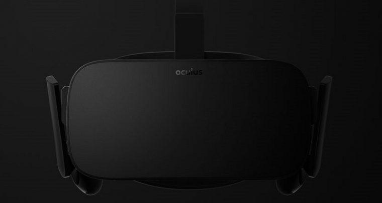 Detesi a vendita Oculus Rift? - Altre dumande di Zenimax dopu a sentenza di a corte