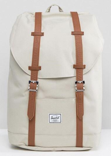 tasche-oder-rucksack-1