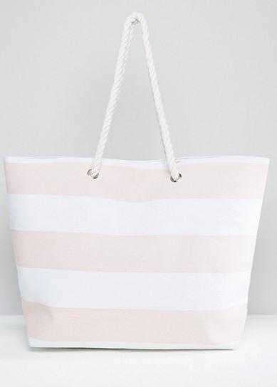 tasche-oder-rucksack