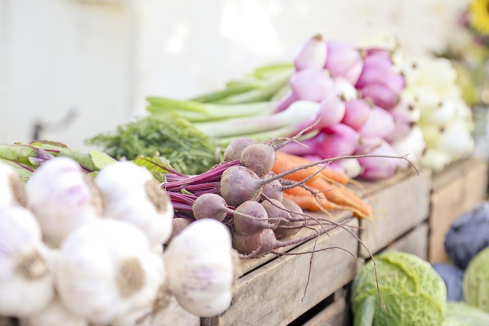vegetables-1948264_960_720
