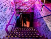(Deutsch) Ausstellungstipp - Labyrinth of Lies