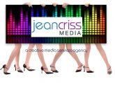 Jean Criss:CRISSCROSS Intimates
