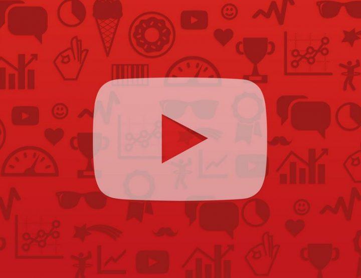 Youtube- kleine Kanäle nun vom Partnerprogramm ausgeschlossen