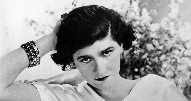 Wie Coco Chanel die Frau emanzipierte