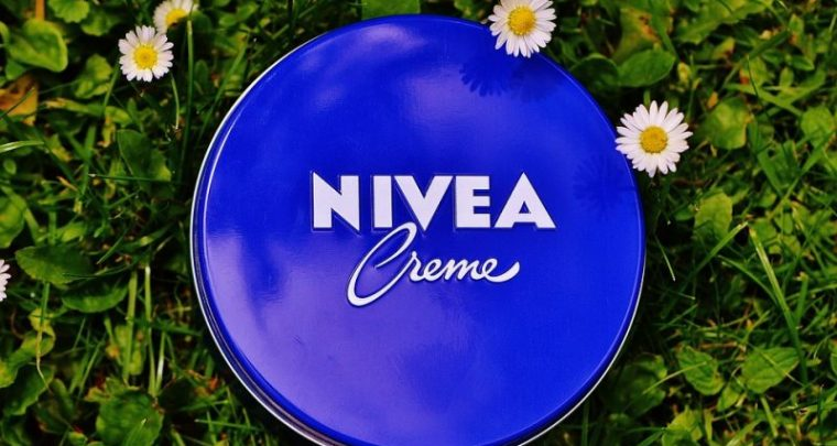 NIVEA – ein Leben lang