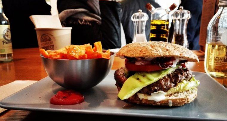 Die Berliner Foodlover