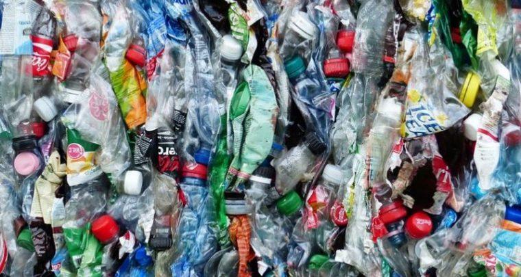 Mode aus Müll