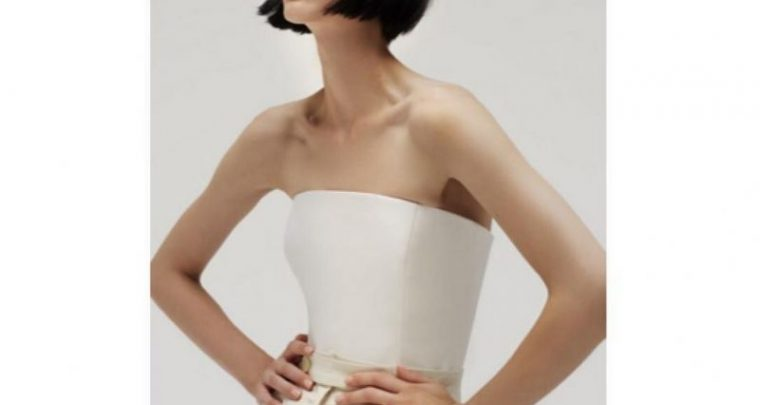 Designerprofil: Philomena Zanetti