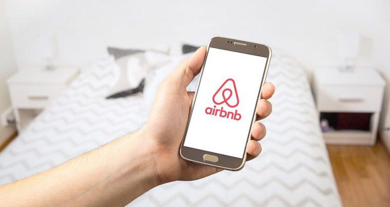 Gentrifizierung durch Airbnb