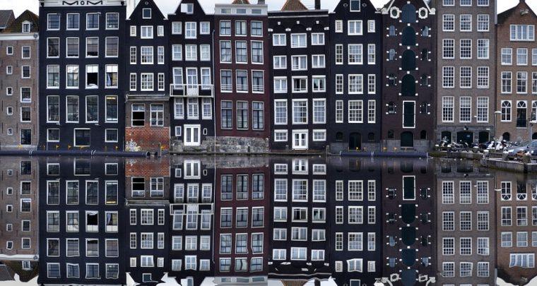 5 Gründe nach Amsterdam zu fahren