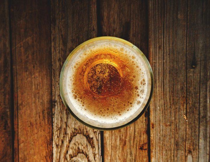 Die besten Craft Beer Bars Berlins