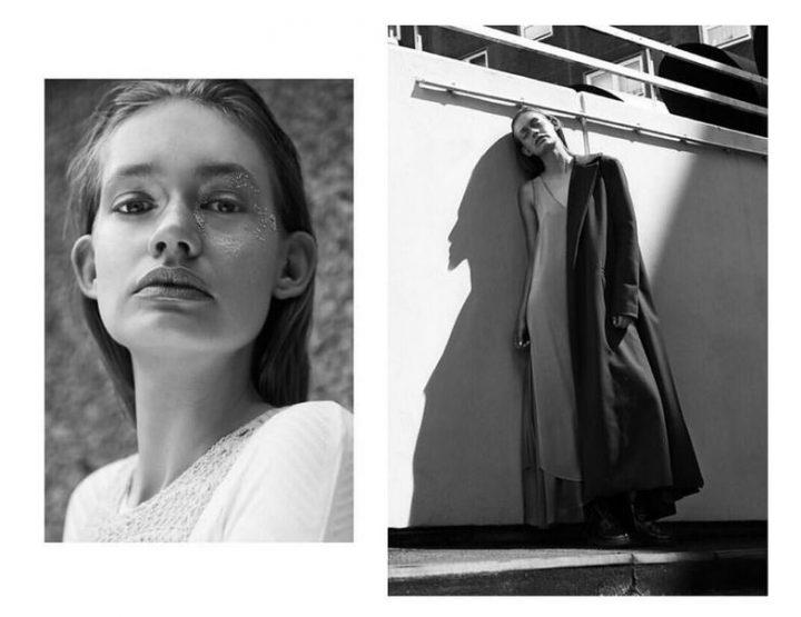 Designerprofil: Dorothee Schumacher