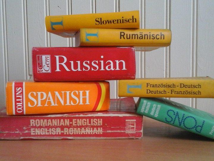 So lernst Du schneller Fremdsprachen