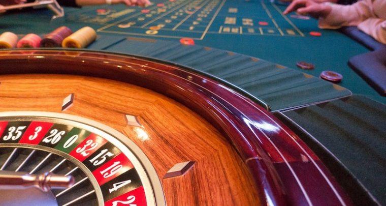 Gaming gegen den Alltagsstress