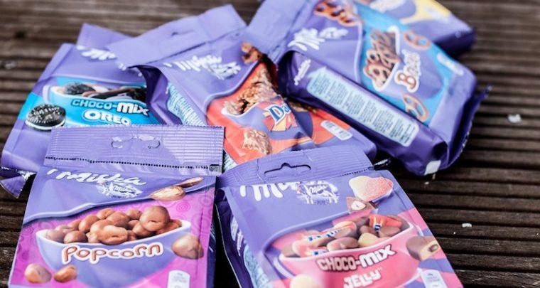 Testers Wanted! Hier werden Schokoladen-Träume wahr.