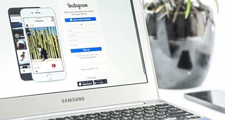 6 Fatti annantu à l'algoritmu Instagram: Cumu guadagnà rilevanza