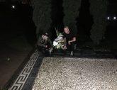 Pablo Escobari 68 sünnipäev - Popeye tähistab oma hauda