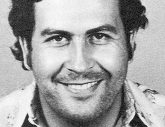 Pablo Escobar - His young years - Part I